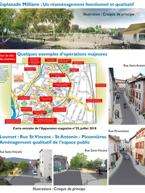 Panneau_ANRU5_edited.jpg