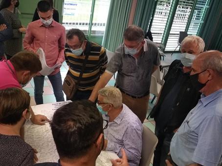 Prévention des inondations : la CCPAP en action avec le SYMAR