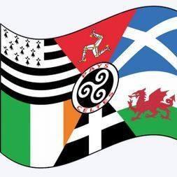 Festival Celt en Oc