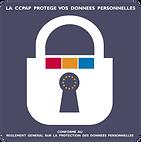 logoRGPDccpap.png