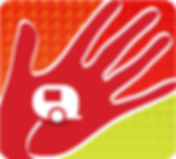 logo MANEO.png