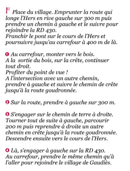 topo_guide_sentier_de_Gaudiès_-_texte.p
