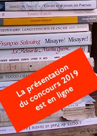 """Association """"Les appaméennes du livre"""""""