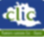 logo clic-pamiers-150x127.png