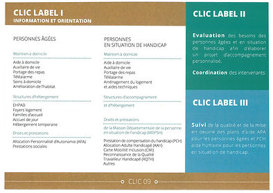 plaquette CLIC Pamiers_Page_1.jpg