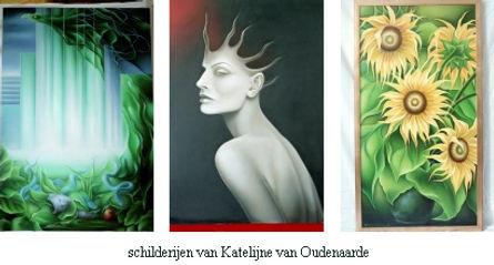 schilderijen.jpg