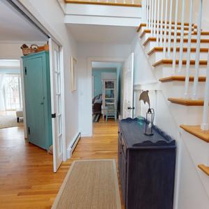 2 Dooley Court Nantucket, MA