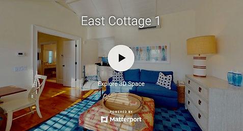 East_Cottage_1.jpg