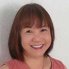 Tammy Tong.jpg