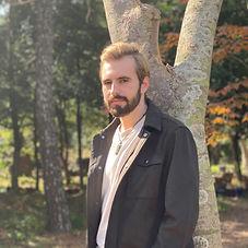 James Flecher 1.jpg