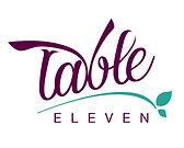 tablelogo-01.jpg