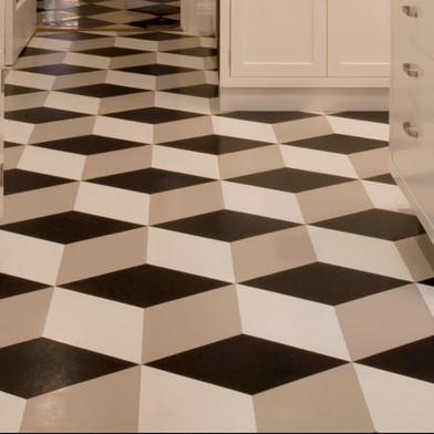 3D Floor Tiling Edmonton.jpg