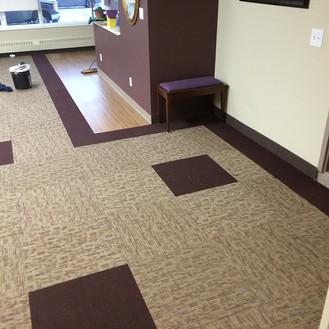 Custom Carpet Edmonton.JPG