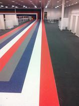Commercial Carpeting Edmonton.JPG