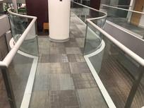 Carpeting Edmonton.JPG