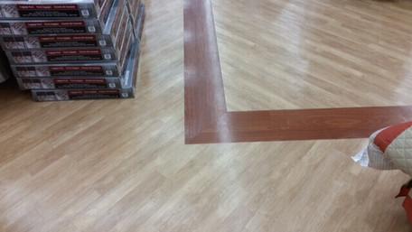 Flooring Transitions Edmonton.JPG