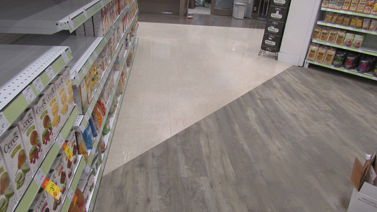 Sobeys Flooring.JPG