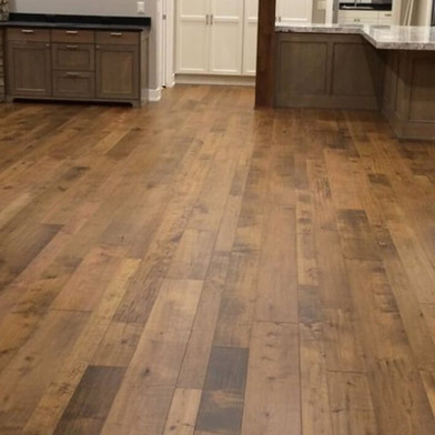 Edmonton Hardwood Flooring Install.jpg