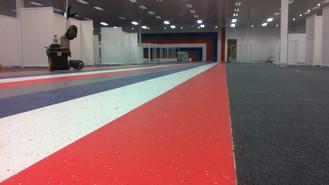 Commercial Flooring Edmonton.JPG