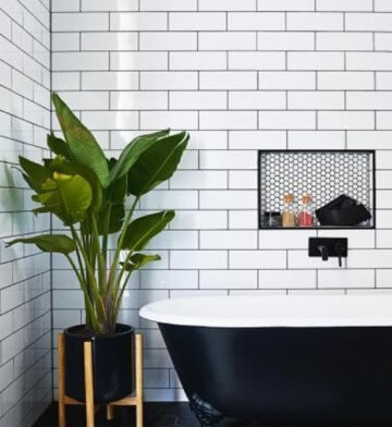 Edmonton Bathroom Subway Tile.jpg