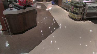 Fury Flooring Commercial Project.jpg