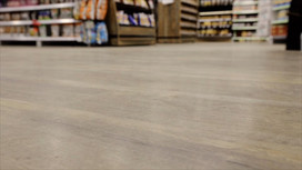 Commercial Flooring Contractor Edmonton.