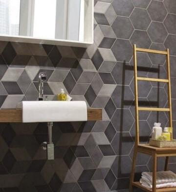 Edmonton 3D Bathroom Tile.jpg