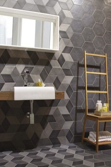 Edmonton 3D Bathroom Tile.jpg