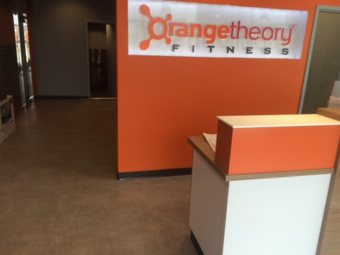 Orange Theory Fitness Flooring.JPG