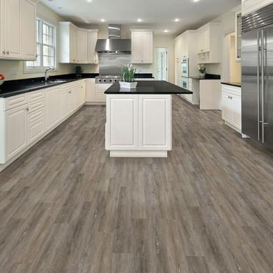 Edmonton Kitchen Flooring.jpg