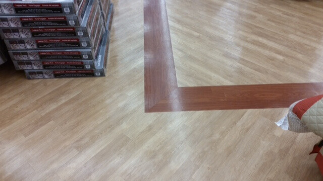 Flooring Transitions Edmonton.jpg