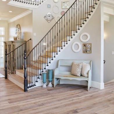Best Staircase Flooring Edmonton.jpg
