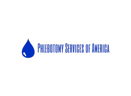 The need for Phlebotomist