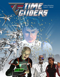 Comixology-cover.jpg