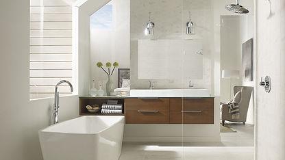 omega bath.jpg