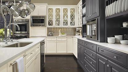 Omega kitchen 1.jpg