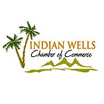 indianwells.png