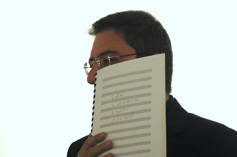 Girolamo De Simone