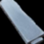 revestimento placa de concreto