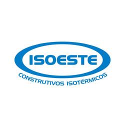 isoeste2