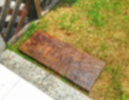revestimento cimenticio ibirá