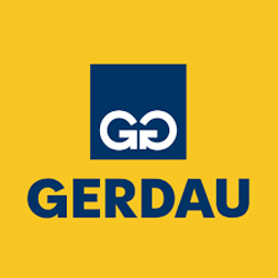 gerdau2
