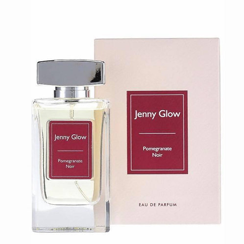 Jenny Glow Pomegranate Noir 30ml EDP