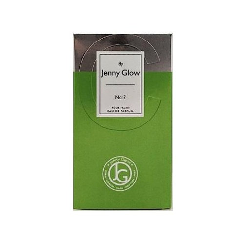 C by Jenny Glow - No. ? 30ml EDP