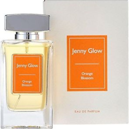 Jenny Glow Orange Blossom 80ml EDP