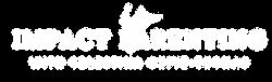 impactparenting_logo-05.png