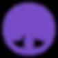 logo-transparent violet.png