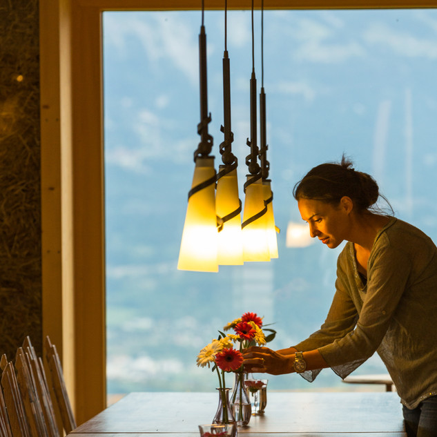 maya boutique hotel switzerland valais (