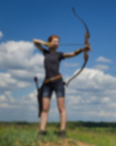 Archery_edited.jpg