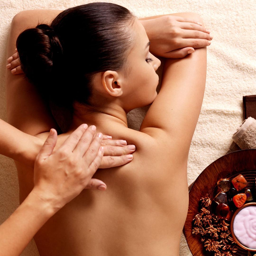 Massage classique.jpg
